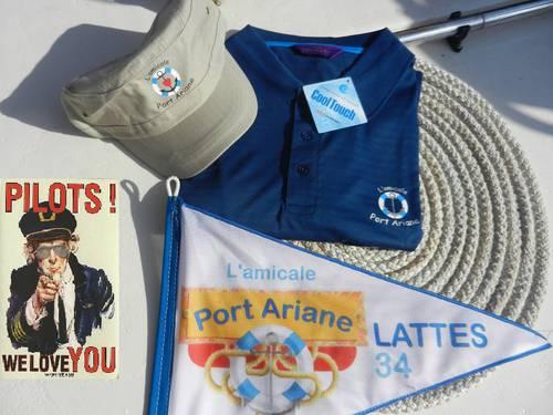 wearcraft polos drapeaux casquettes lattes port ariane blog amicale.jpg