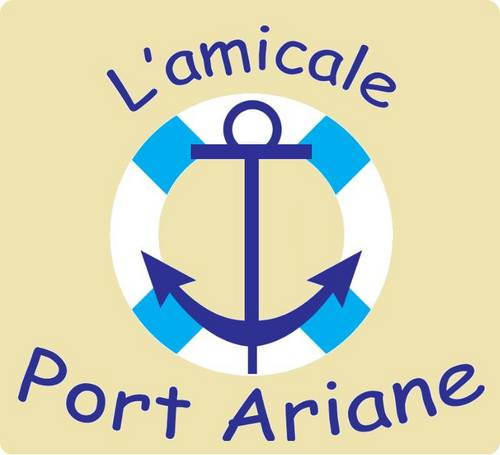 amicale port ariane lattes arrondis new.jpg