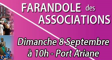 farandole associations port ariane lattes 2013.PNG