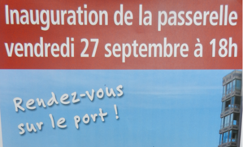 rdv passerelle port ariane lattes amicale fluvial.png