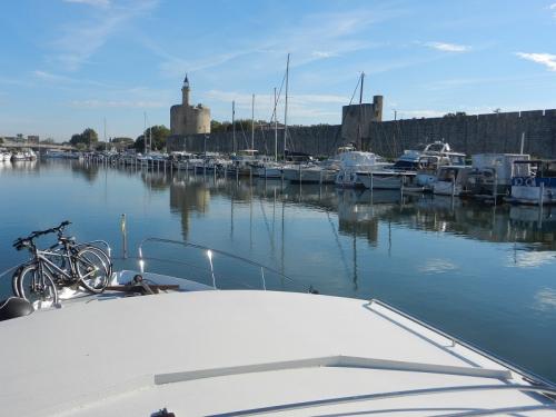 aigues mortes anpei arc mediterranéen amicale port ariane lattes.jpg
