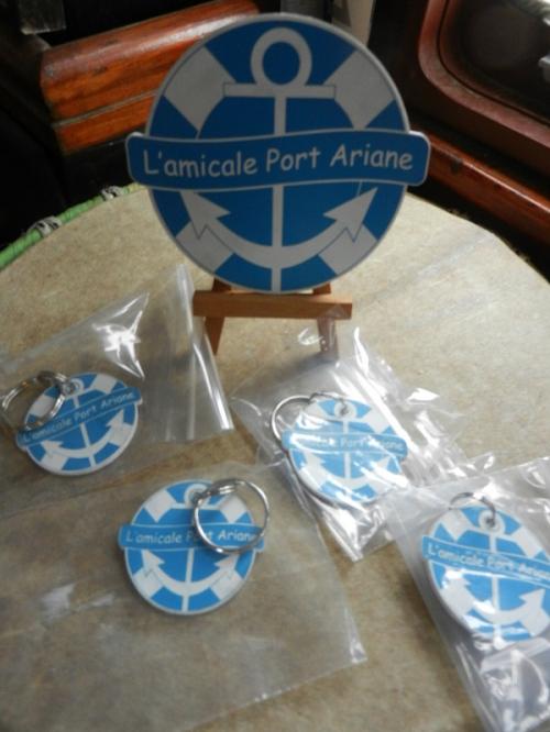 porte clés offert amicale port ariane lattes.jpg