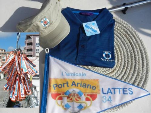 polo casquette drapeau amicale port ariane lattes.jpg