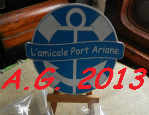 ag 2013 amicale port ariane lattes.PNG