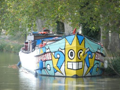 europodysee blog amicale port ariane.jpg