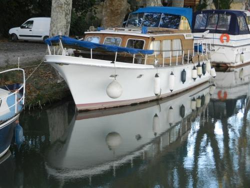 bragalou port ariane canal du midi.jpg