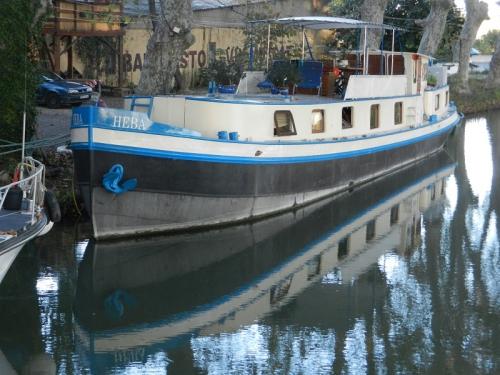 heba port ariane cers amicale port ariane.jpg