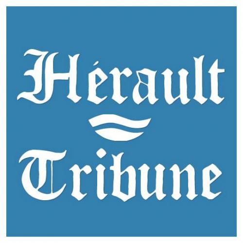 hérault tribune.jpg