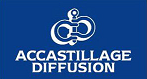 accastillage diffusion amicale port ariane.png