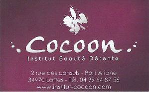 cocoon petit.png