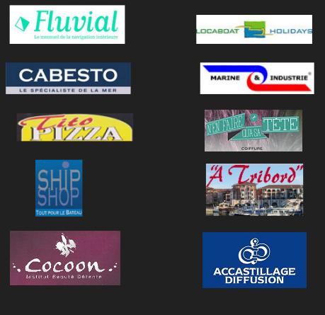 partenaires 2014.PNG