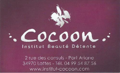 cocoon grang.png