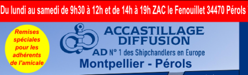 AD BIS AMICALE PORT ARIANE.PNG