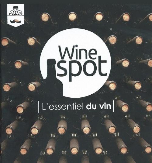 wine spot lattes amicale port ariane 3.jpg