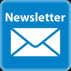 newsletter amicale port ariane fluvial lattes.jpg