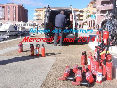 extincteur port ariane lattes 7 mai 2014 b.jpg