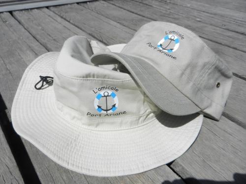 chapeau casquette amicale port ariane lattes fluvial.jpg