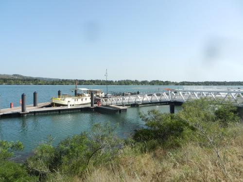 aramon blog port ariane fluvial.jpg
