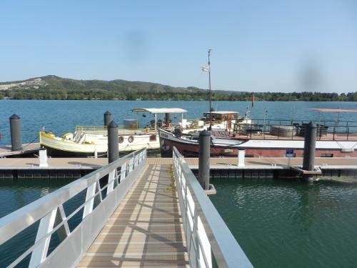 aramon blog port ariane fluvial 2.jpg