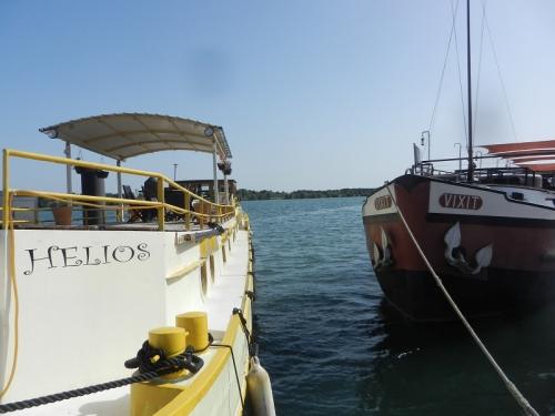 hélios vixit aramon blog port ariane fluvial lattes.jpg