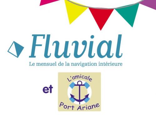apéro fluvial amicale port ariane lattes  blog.PNG