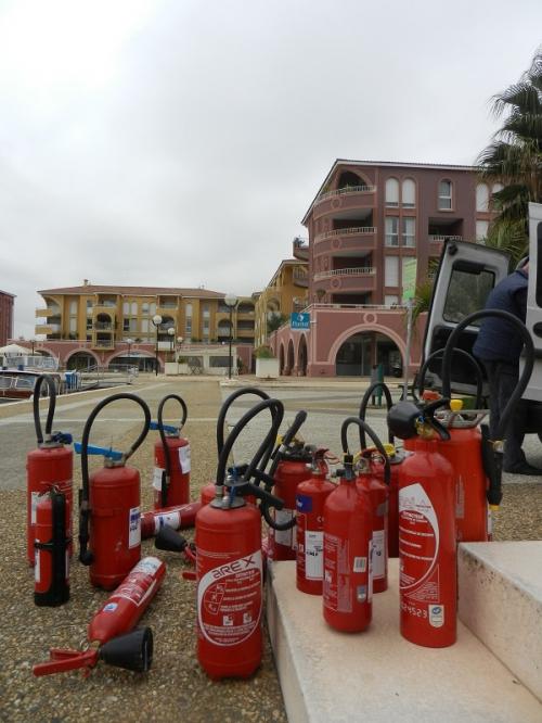 opération extincteur amicale port ariane lattes fluvial 2014 b.jpg