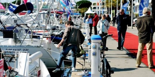 les-salons-nautiques-se-developpent-comme-a-port-camargue_1404218_667x333.jpg
