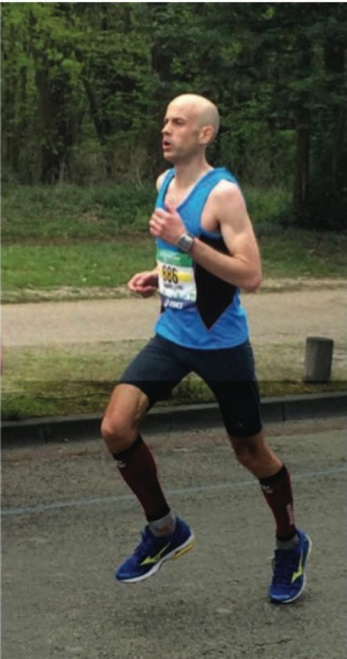 marathon3.png