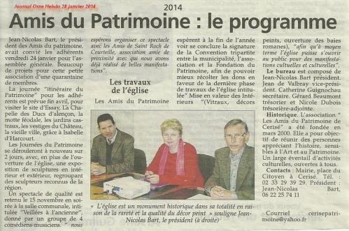 14 01 28 Orne Hebdo AG.jpg