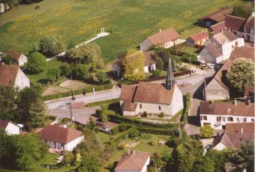 PA église de cerisé 2004.jpg