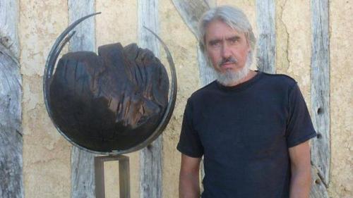 sculptures-au-manoir-de-bonnefoy-samedi-et-dimanche.jpg