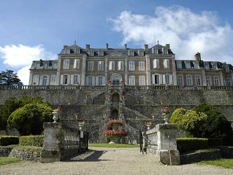 chateau-sassy-801.jpg