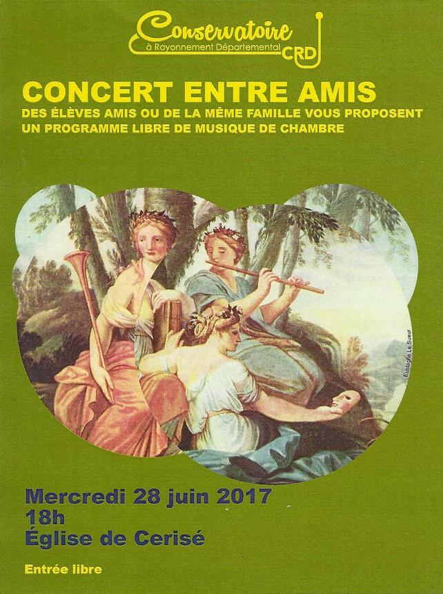17 06 28 Affiche du concert.jpg