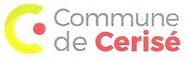 19 04 06 Logo Cerisé .jpg