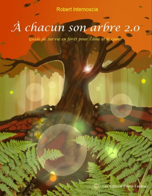 Page couverture Chacun son arbre 2.0.jpg