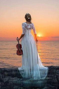 Musique s.v.P.