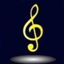 Musique Educative.png