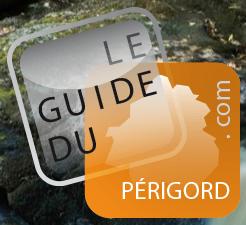 Tourisme   Vacances En Dordogne Périgord 24   Guide Périgord Dordogne 24.png
