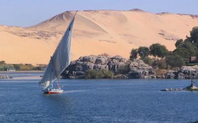 L'égypte Le Reve Absolu ;)