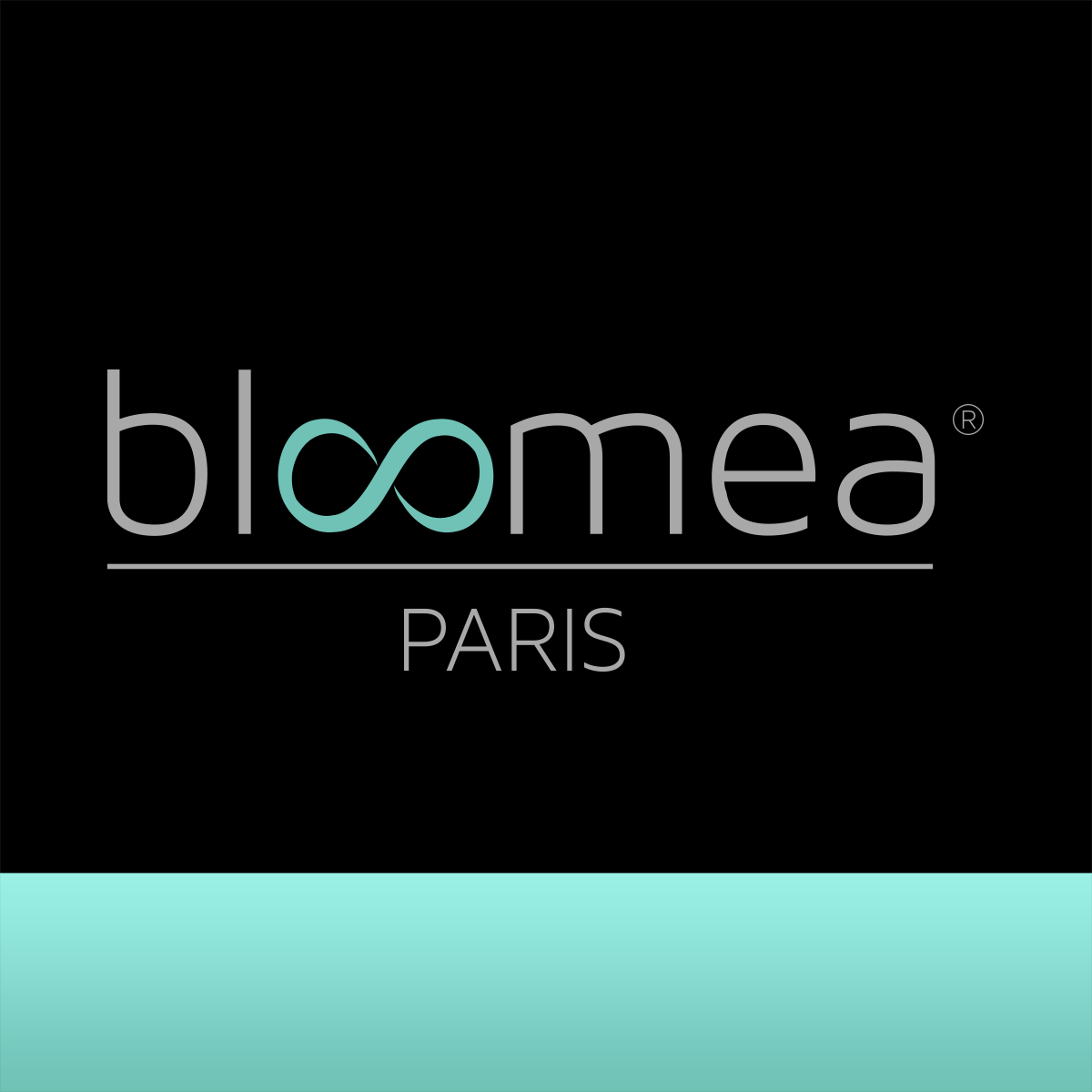 BLOOMEA.png
