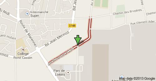 rue Nungesser et Coli (2).png