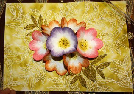 intérieur carte fleurs.jpg