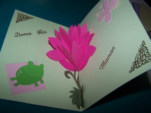 carte pop-up fleur 1.jpg