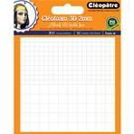 CLESCRAP-M2x150.jpg
