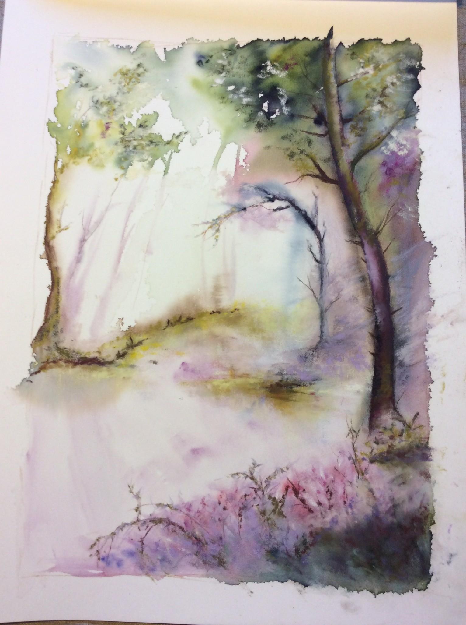 stage  aquarelle-pastels.JPG