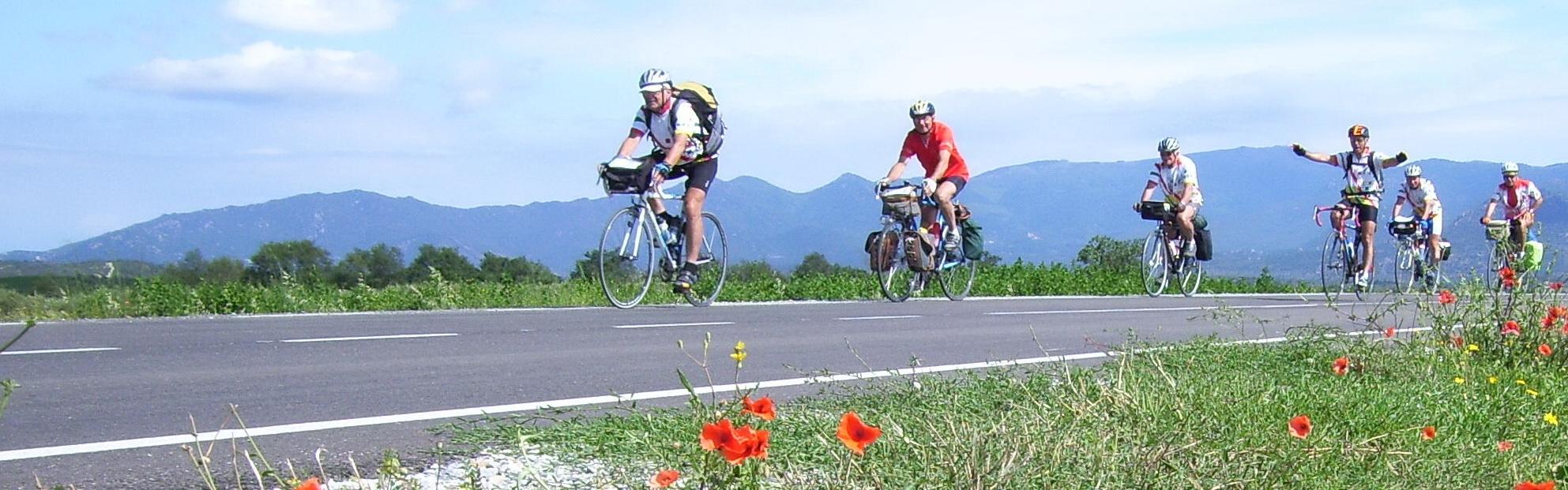 Association  Sportive  Gazelec  Gardois  Cyclo  Aramon  F.F.C.T.
