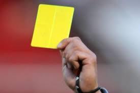 carton jaune .jpg