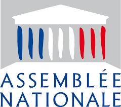 Assemblée nationale.png