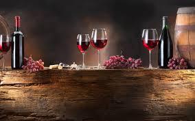vin .jpg