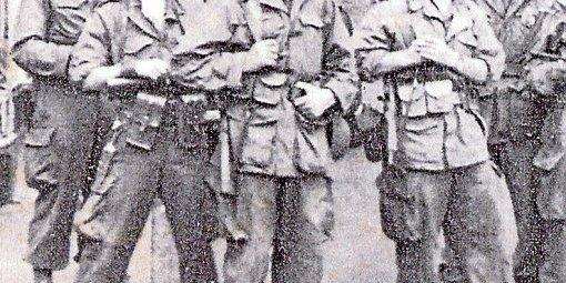 photo soldat algérie.jpg
